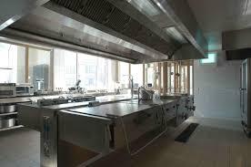 fabricant cuisine professionnelle concepteur et fabricant de cuisine professionnelle