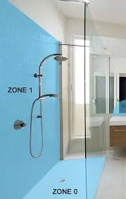 Bathroom Lighting Regulations Shower Room Lighting Regulations 31452 Asnierois Info