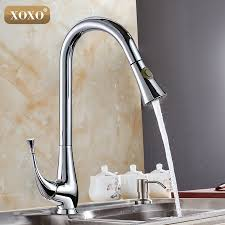 Compare Prices On Kitchen Faucet by Kitchen Faucet Prices Kitchen Kitchen Faucet With Sprayer Faucet