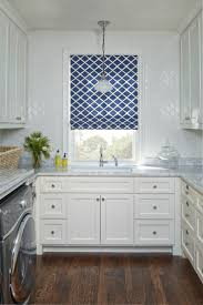 Kitchen And Laundry Room Designs 235 Best Laundry Mud Rooms Images On Pinterest Mud Rooms