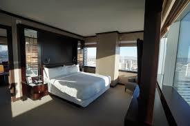 two bedroom suite las vegas strip mattress apartments vdara penthouse one bedroom suite las vegas vdara penthouse 2 bedroom suites las vegas strip hotels penthouse rooms in las vegas