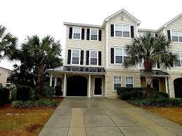 hamlin park homes for sale mount pleasant real estate