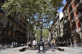 el born barcelona neighborhood guide 2017 update