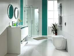 Modern Bathroom Sets Cool Bathroom Sets Beautifully Bathroom Set India