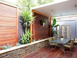 Small Backyard Pergola Ideas Best 25 Small Pergola Ideas On Pinterest Wooden Pergola Small