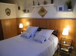 chambre d hote meze b b chambres d hôtes la maison sur le port mèze booking com