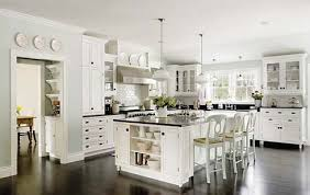 Country Kitchen Photos - french country kitchen lighting description for kitchen pendant