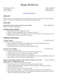 sample music resume for college application pianist resume contegri com