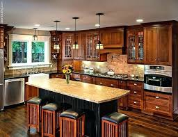 arts and crafts cabinet hardware arts and crafts kitchen cabinet hardware kitchen cabinet craftsman