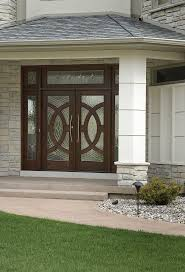 Ashworth By Woodgrain Millwork by 156 Best Entry Doors Images On Pinterest Entry Doors Glass