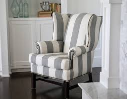 Swivel Wing Chair Design Ideas Chair Amazing Diy Upholstered Wingback Chair Pics Ideas Amazing