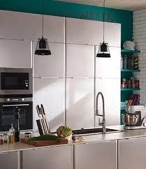 grand meuble cuisine hauteur placard cuisine hauteur entre plan de travail et meuble et