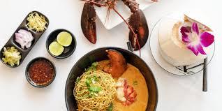 cuisine a la carte you mee a la carte menu the great gastro