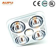 Infrared Bathroom Ceiling Heaters Bathroom Ceiling Fan Heater Uk Fans Guide Bath Exhaust Heaters