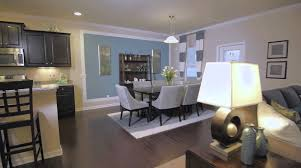 Pulte Homes Floor Plans Texas House Plan Pulte Homes Va Centex Homes Floor Plans Pulte