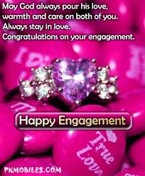 wishes for engagement cards urdu sms sms sms poetry sms page 343 pk mobiles