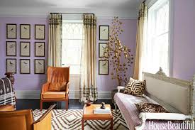 Popular Living Room Colors by Living Room Colors Best Home Decor