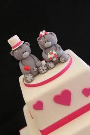 16 best wedding cakes images on wedding cake roses
