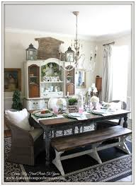 design pier dining room table build your own nolan inspirations