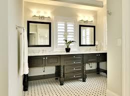 Double Vanity Bathroom Mirror Ideas Home Design Ideas - Bathroom mirrors for double vanity