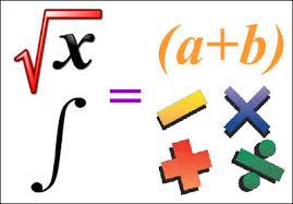 imagenes matematicas aplicadas mis apuntes matematicas aplicadas