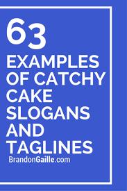 best 25 tagline exles ideas on who website