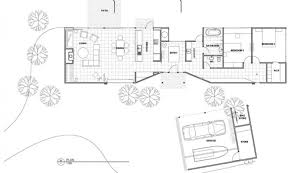 energy efficient homes floor plans 18 harmonious most energy efficient house plans home building