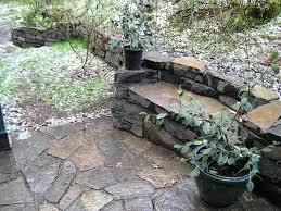Natural Stone Benches Natural Stone Benches For Garden Stone Benches For Garden Uk Here
