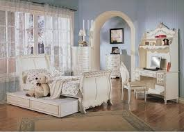 Girls Bedroom Furniture Set by Bedroom Furniture Sets For Teenagers Fresh Bedrooms Decor Ideas