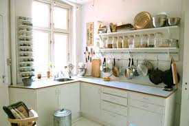 organize your kitchen storage solutions and decluttering tips