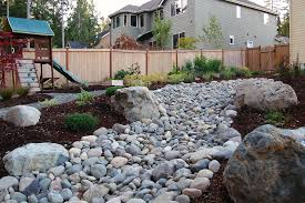 kitsap county landscaping pictures