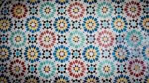 oriental design free images floor decoration pattern line geometric geometry