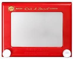 romney u0027s etch a sketch how eric fehrnstrom helps candidates erase