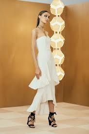 sass bide sass and bide the grand legacy dress ivory mollie