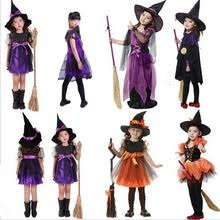 Girls Vampire Halloween Costume Popular Vampire Halloween Costumes Girls Buy Cheap Vampire