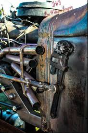 hauk designs peterbilt 334 best rat rods images on pinterest rat rods rat rod trucks