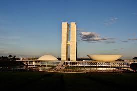 Federal Home Plans Awesome Federal Home Plans 3 Brasilia Jpg Codixes Com