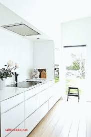 hauteur meubles haut cuisine caisson haut cuisine ikea hauteur meubles haut cuisine ikea meuble