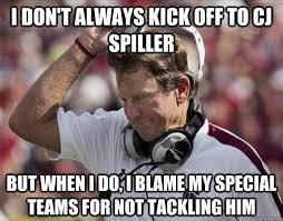 South Carolina Memes - funny south carolina football memes south best of the funny meme