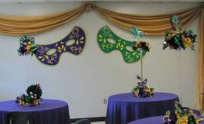 mardi gras wall masks mardi gras ideas decorating decoration image idea