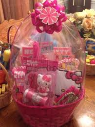 hello gift basket doc mcstuffins easter basket kustom kits by keisha