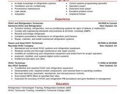 sle hvac resume sle millwright resume resume sle seaman worksheet printables site