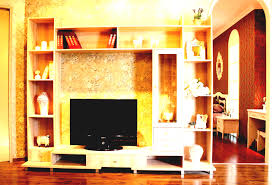 Designer Living Room Furniture Interior Design Mandir Designs In Living Room New Space Prayer Pooja