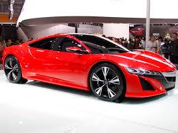 price of 2015 2015 acura nsx price futucars concept car reviews