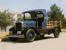 a model kenworth trucks for sale kenworth trucks the world s best