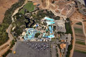 San Diego Safari Park Map by Wild Rivers Water Park Wikipedia