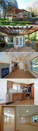 Tiny Houses Inside Best 25 Park Model Homes Ideas On Pinterest Park Homes Mini