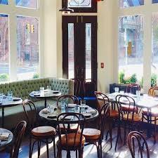 permanently closed fitler dining room restaurant philadelphia