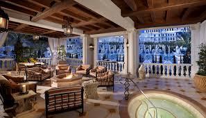 100 caesars palace las vegas floor plan 2 bedroom suites