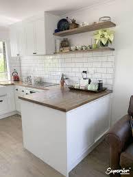 kitchen pantry storage ideas nz top 16 design ideas for small kitchen design nz guideline